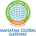 Mahatma Gateway International school